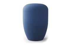 Natururne Xenon blå, 700,-